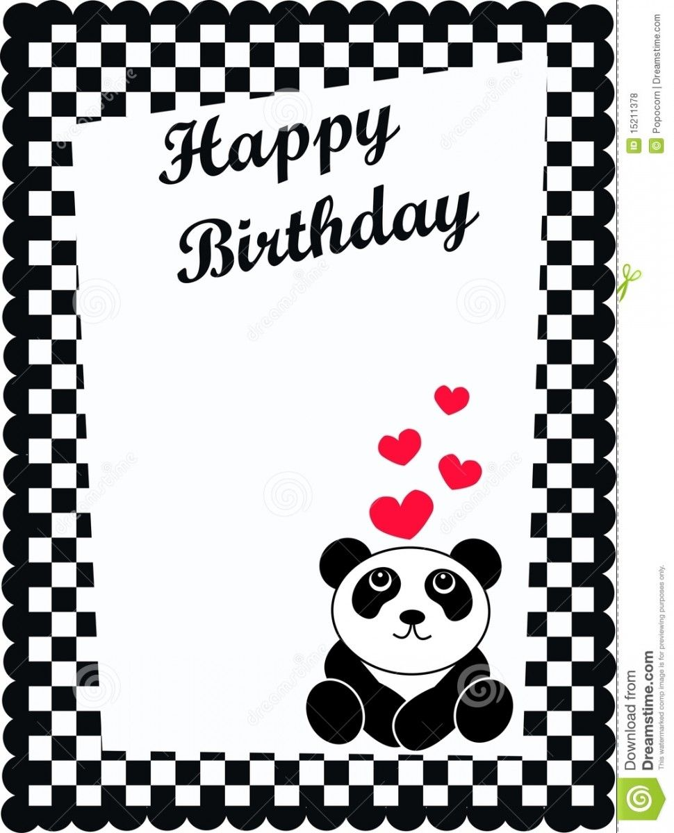 Black And White Birthday Cards holiday cards with photos