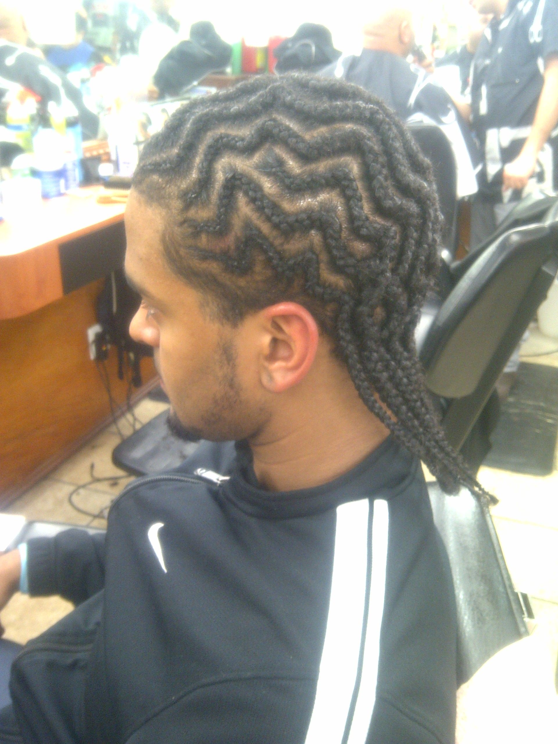 cornrows styles for all natural hair styles and designs