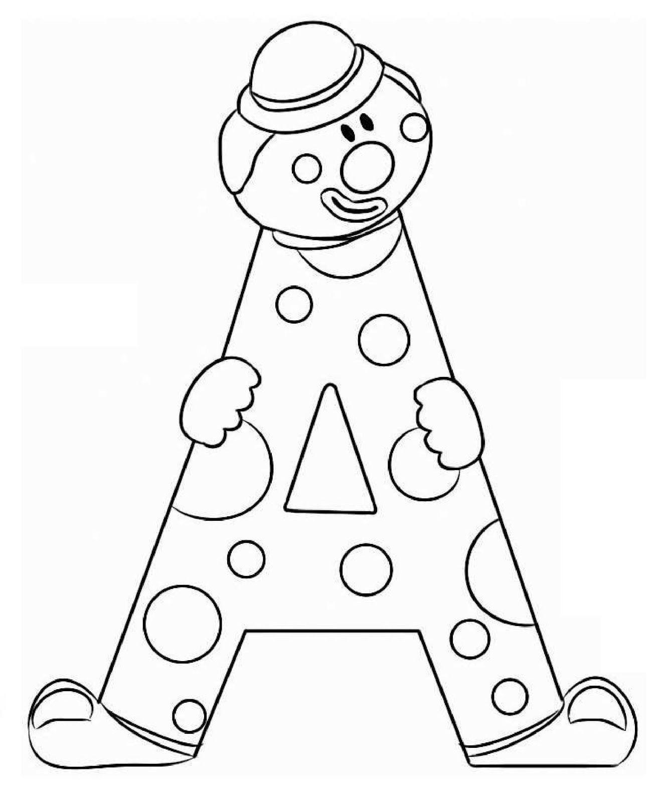 Lettere Alfabeto Da Copiare carnevale striscione (con immagini) | carnevale, scuola, le