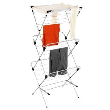 Clothes Drying Rack Target Shop Target For Laundry Room Storage & Organization You Will Love At