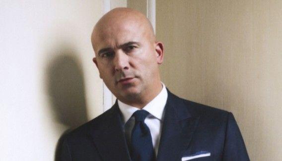 7d9209ec21c9 Dolce   Gabbana appoints Fabrizio Cardinali as new COO