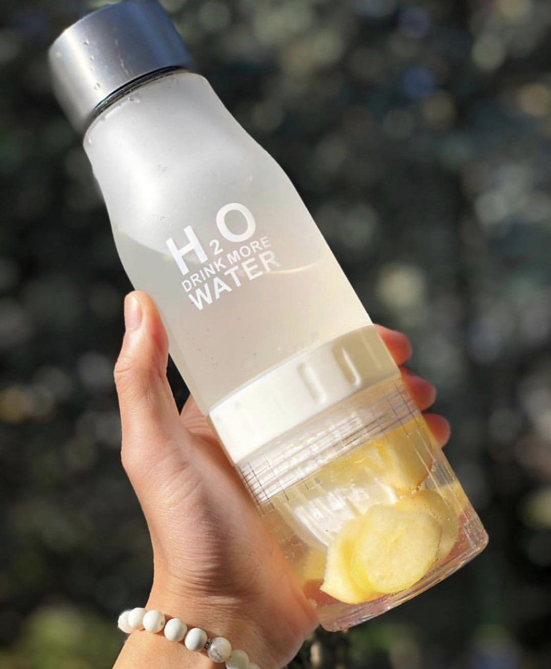 Drink healthy do you have trouble staying hydrated during