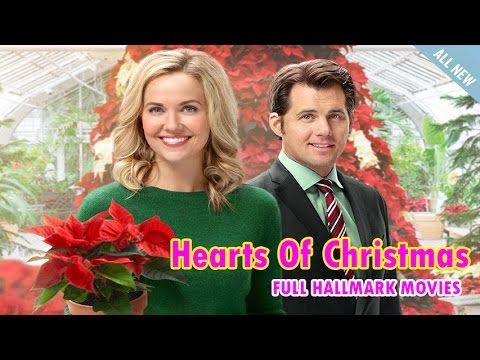 Hallmark Christmas Release Movie (2016) Hallmark Christmas Movie | Hallmark movies, Hallmark ...