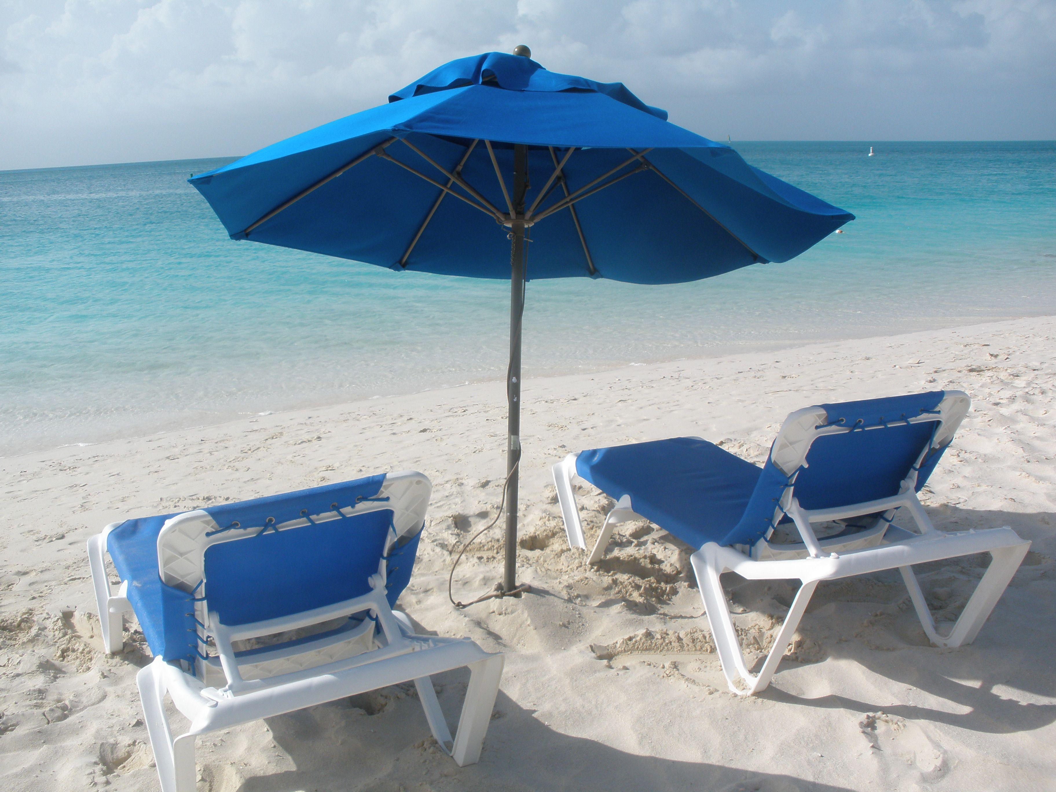 Turks and Caicos,Grace Beach