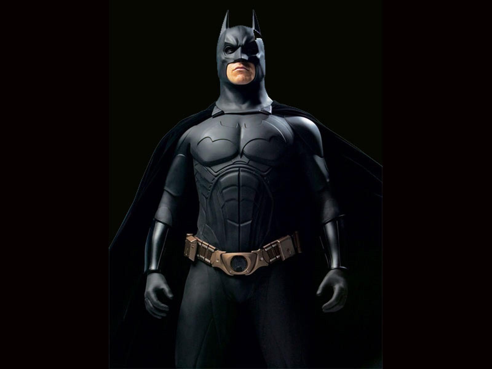 Batman Batman Pictures Batman Batman Wallpaper
