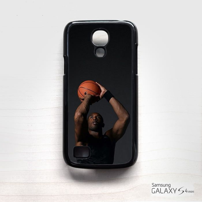NBA kobe bryant 03 for Samsung Galaxy Mini S3/S4/S5 phonecases
