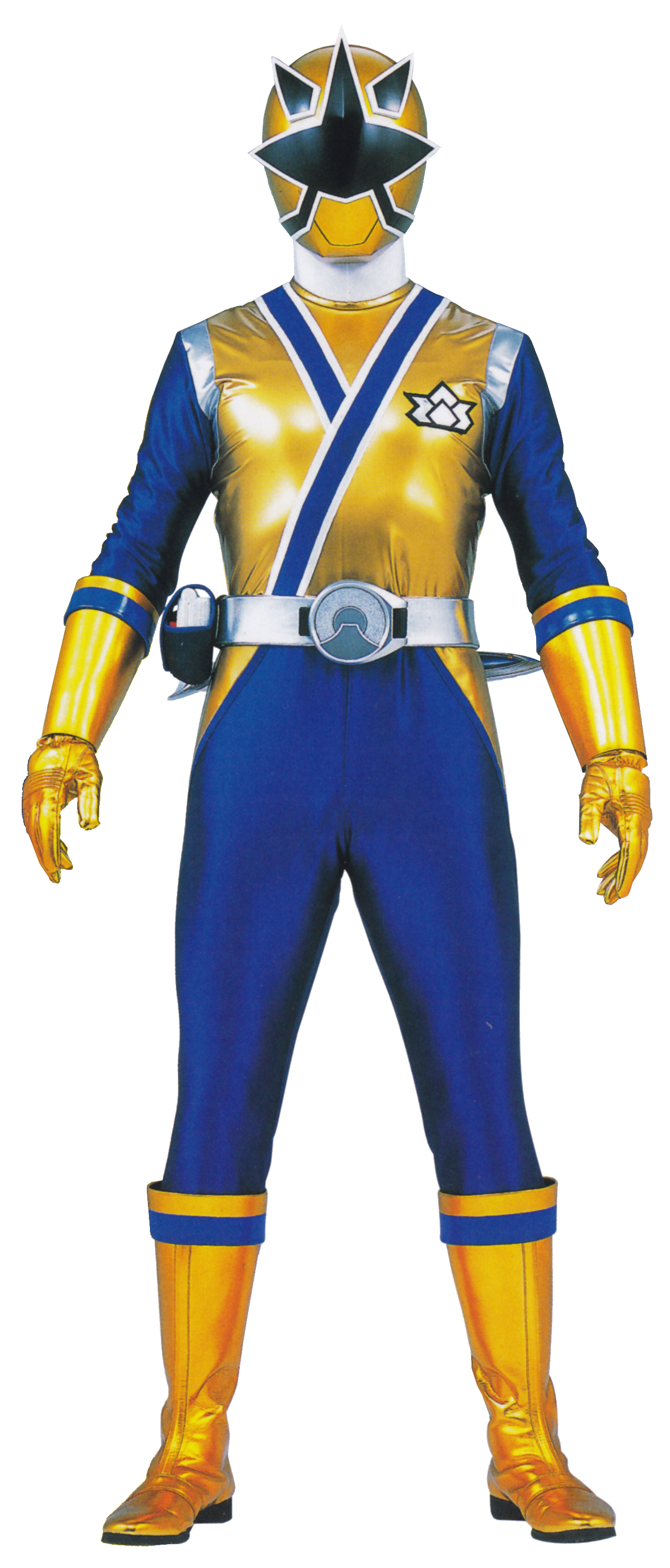 Antonio Garcia Power Rangers Super Samurai Power Rangers Samurai Super Samurai