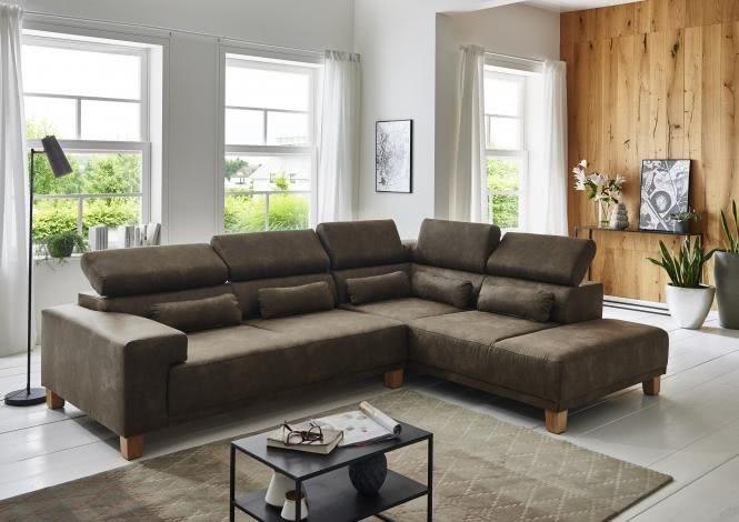 Sleeper Sofa Big Lots Couch Billig Online Kaufen Ledersofa Ecksofa Mit Schlaffunktion Matratze Experiencia Ecksofa Grau Gunstig In 2020 Ecksofa Haus Deko Sofa