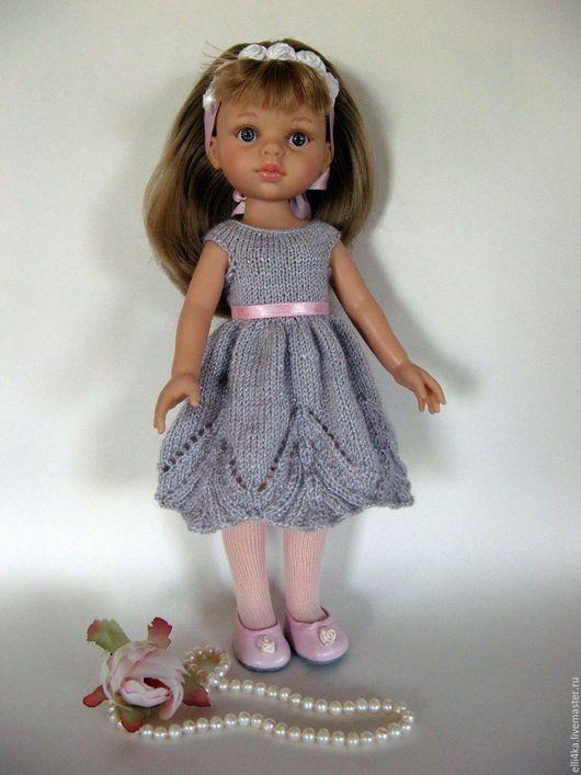 Одежда для кукол ручной работы. Ярмарка Мастеров - ручная работа. Купить  Одежда для кукол 00033e216a9