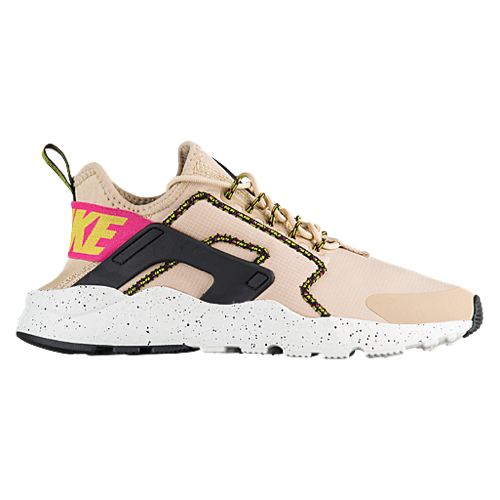 4aeb2d0122973c Nike Air Huarache Run Ultra - Women s at Foot Locker