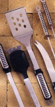 Fits-All Professional Universal Spatula by Fits-All. $14.77. Quality was not spared in the careful design and construction of these excellent tools. Create your own collection. .
