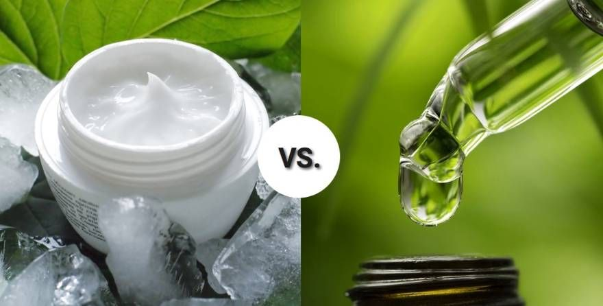 CBD Cream For Pain Relief : Pure CBD Cream, CBD Cream 1000MG