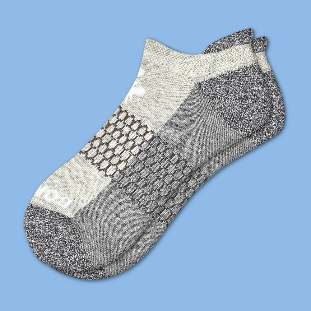 82b63ea618f Women s Originals Ankle Socks in 2019