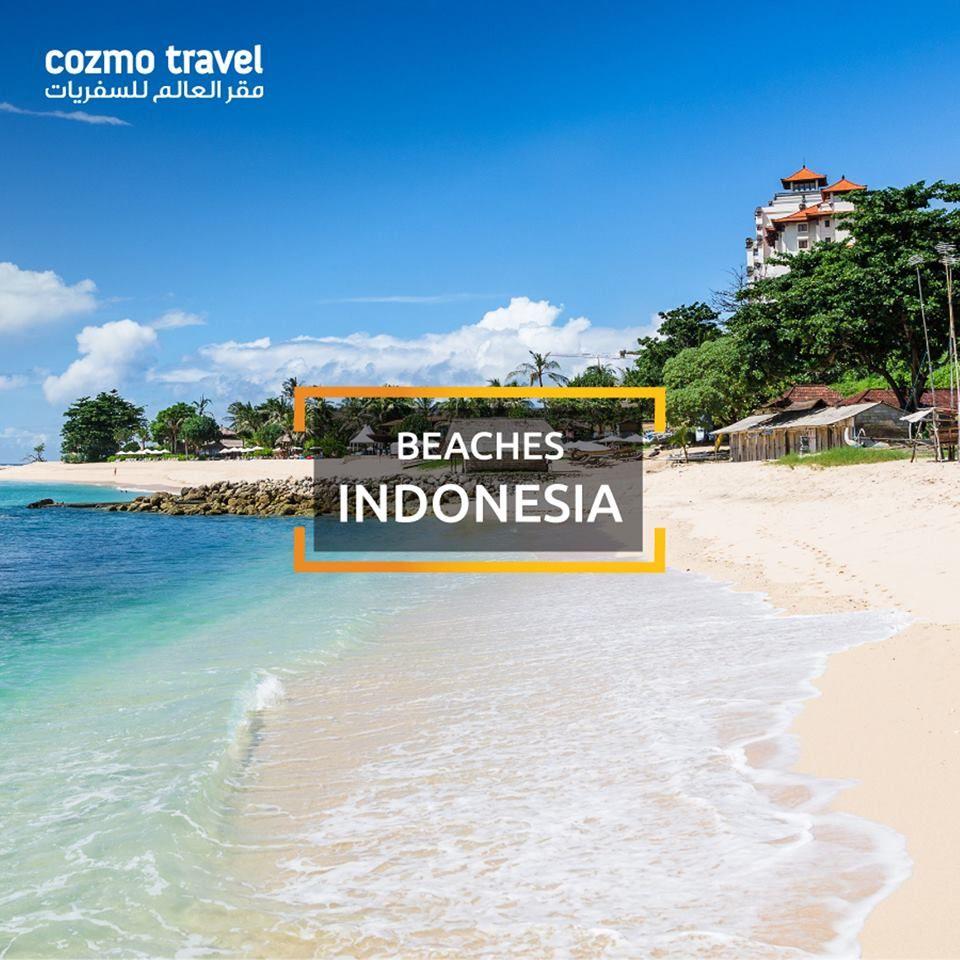 تخيل شعور الرمل الدافء بين اصابعك اشعة الشمس على جسمك و صوت امواج البحر على الشاطئ Cool Places To Visit Popular Travel Destinations Travel Around The World