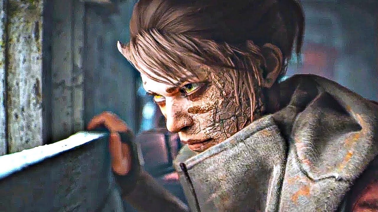 TOP 15 BEST Games of 2018 & 2019 (PS4, XBOX ONE