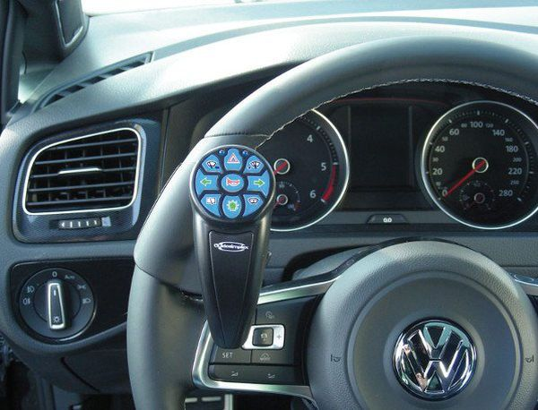 MPS Guidosimplex **Quality Hand Controls and Disabled Driving Aids ...