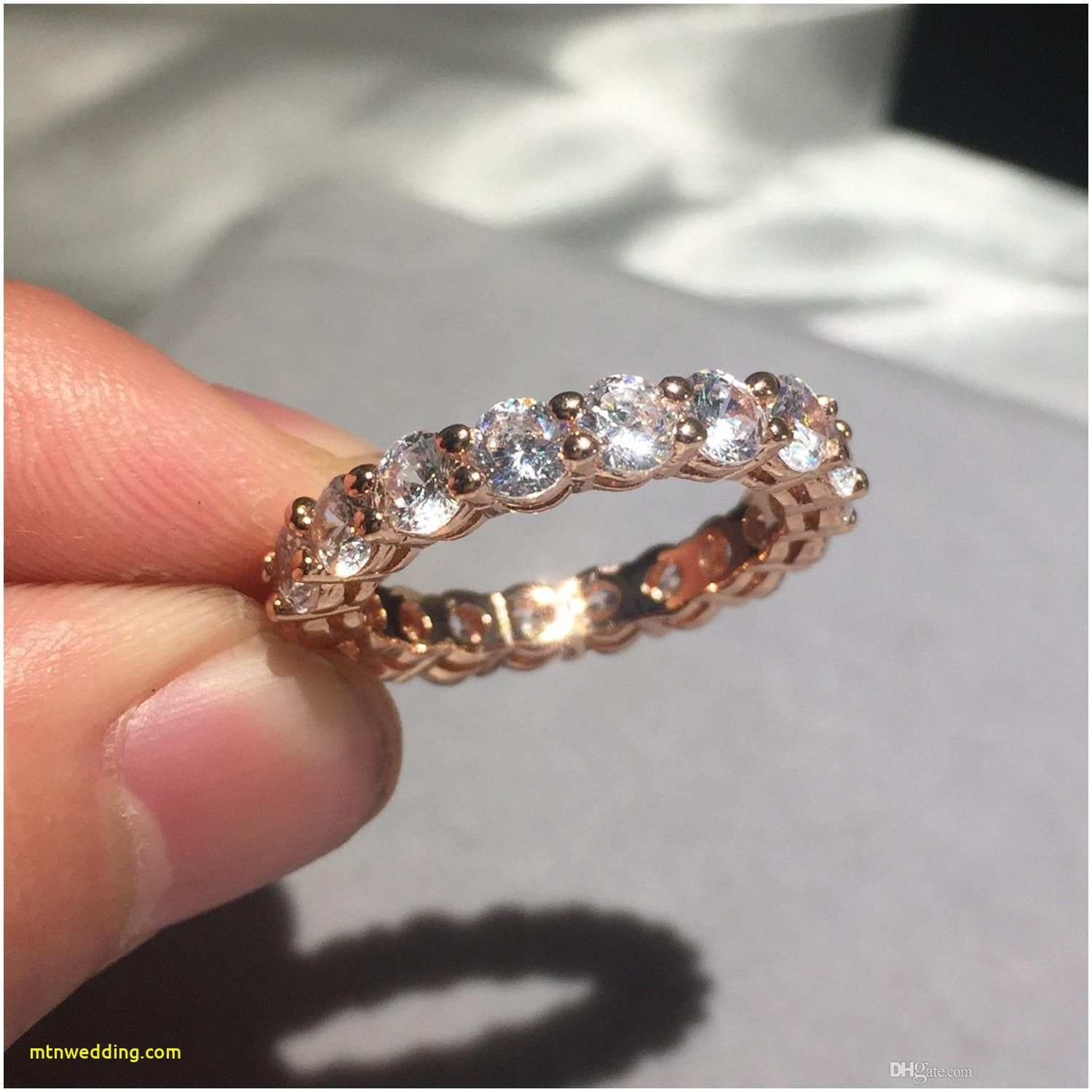 Impressive Promise Ring And Engagement Ring Set Best Engagement Rings Engagement Ring Settings Engagement Rings