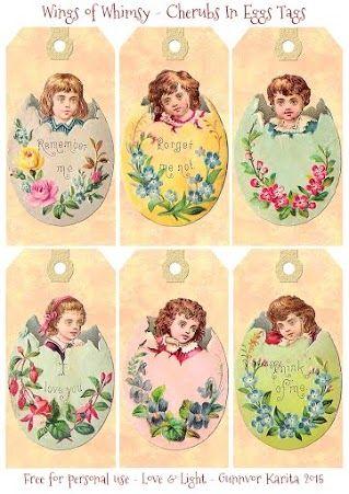 Displaying EasterCherubEggsTags_WingsofWhimsy.jpg