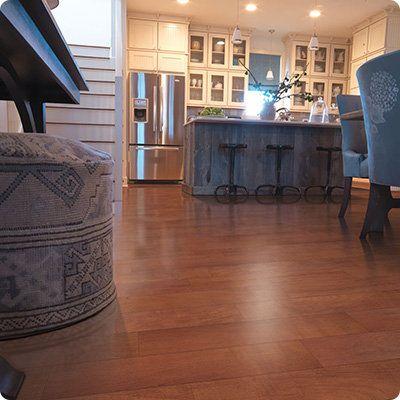 4 7 8 Inch X 48 Inch Cafe Latte Mesquite Laminate Flooring Engineered Hardwood Flooring Engineered Hardwood Hardwood Floors