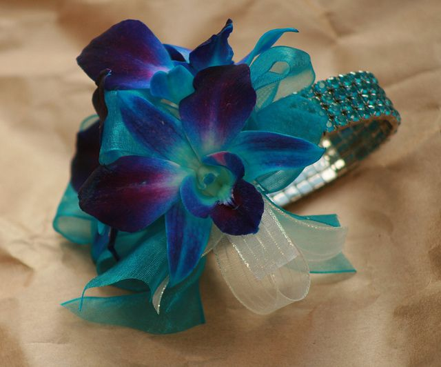 The 25 Best Orchid Corsages Ideas On Pinterest Corsage