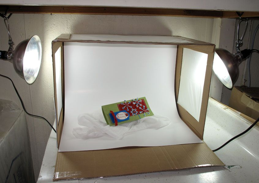 Still Life Photography Lighting & setting up a still life box - Google Search | Art Instr. Still ... azcodes.com