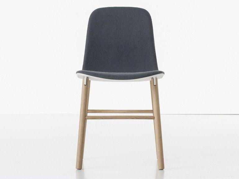 Grattoni sedie ~ Sedie kristalia sedia kristalia slim with sedie kristalia sedia