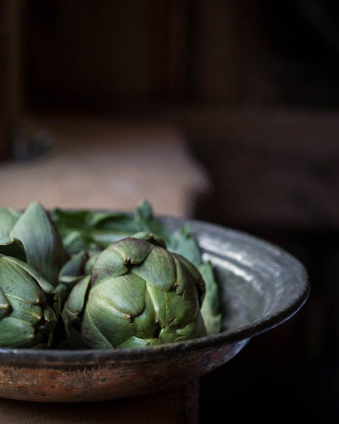 food photography ruokakuvaus