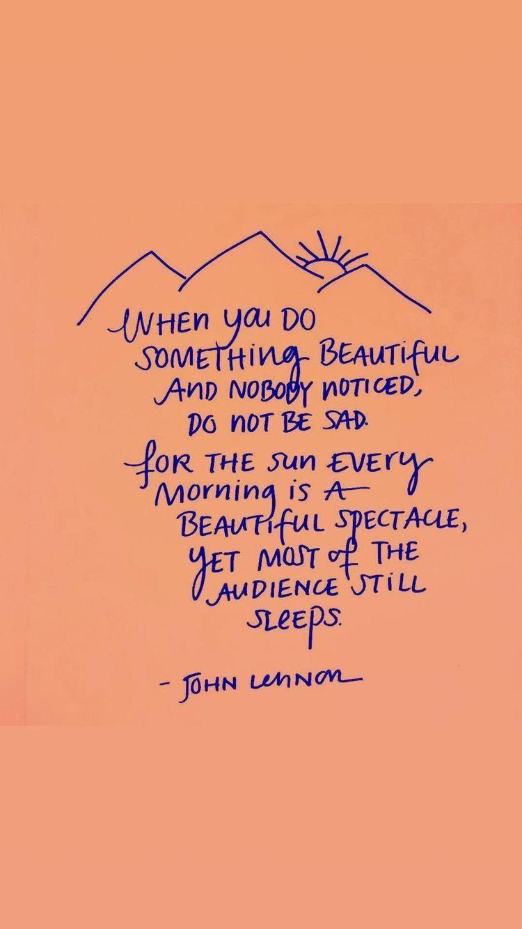 Pinterest Kadenmatheson Words Quotes Positive Quotes Happy Quotes