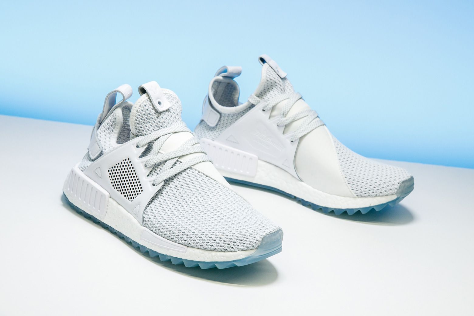 NMD XR1 TR Titolo adidas Pinterest NMD Pinterest adidas Adidas nmd, Adidas and a8e8e3