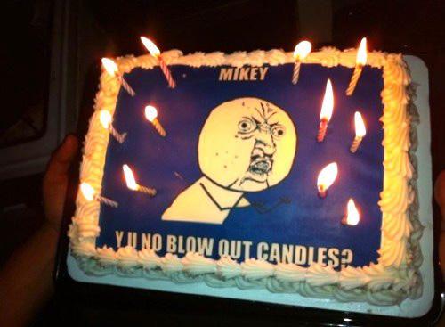 19 Marvelous Meme Cakes Smosh Cake Quotes Funny Funny Cake Cake Meme