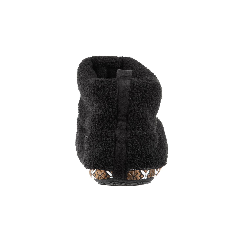 Women's isotoner Nina Cozy Berber Boot