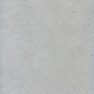 Best Astral Dove Matt Light Grey Sparkle Effect Worktop Edging 400 x 300