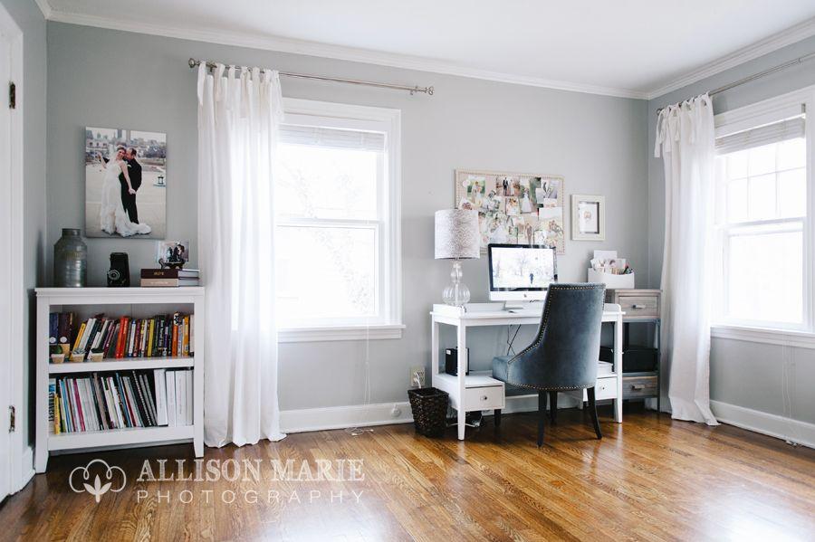 amp 9079web bedroom design diy home