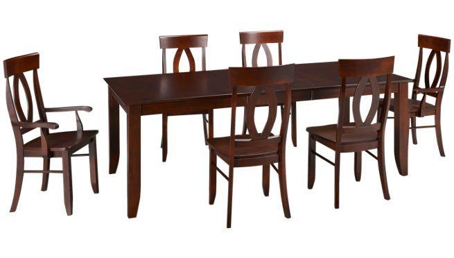 40+ Jordans furniture dining room sets Trend
