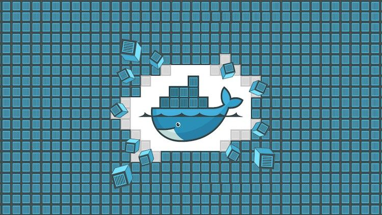 Docker - Introducing Docker Essentials, Containers, and more
