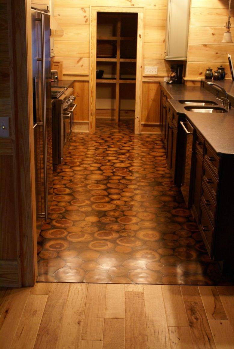 Precision Floorcrafters Inc Hardwood Floor Installation
