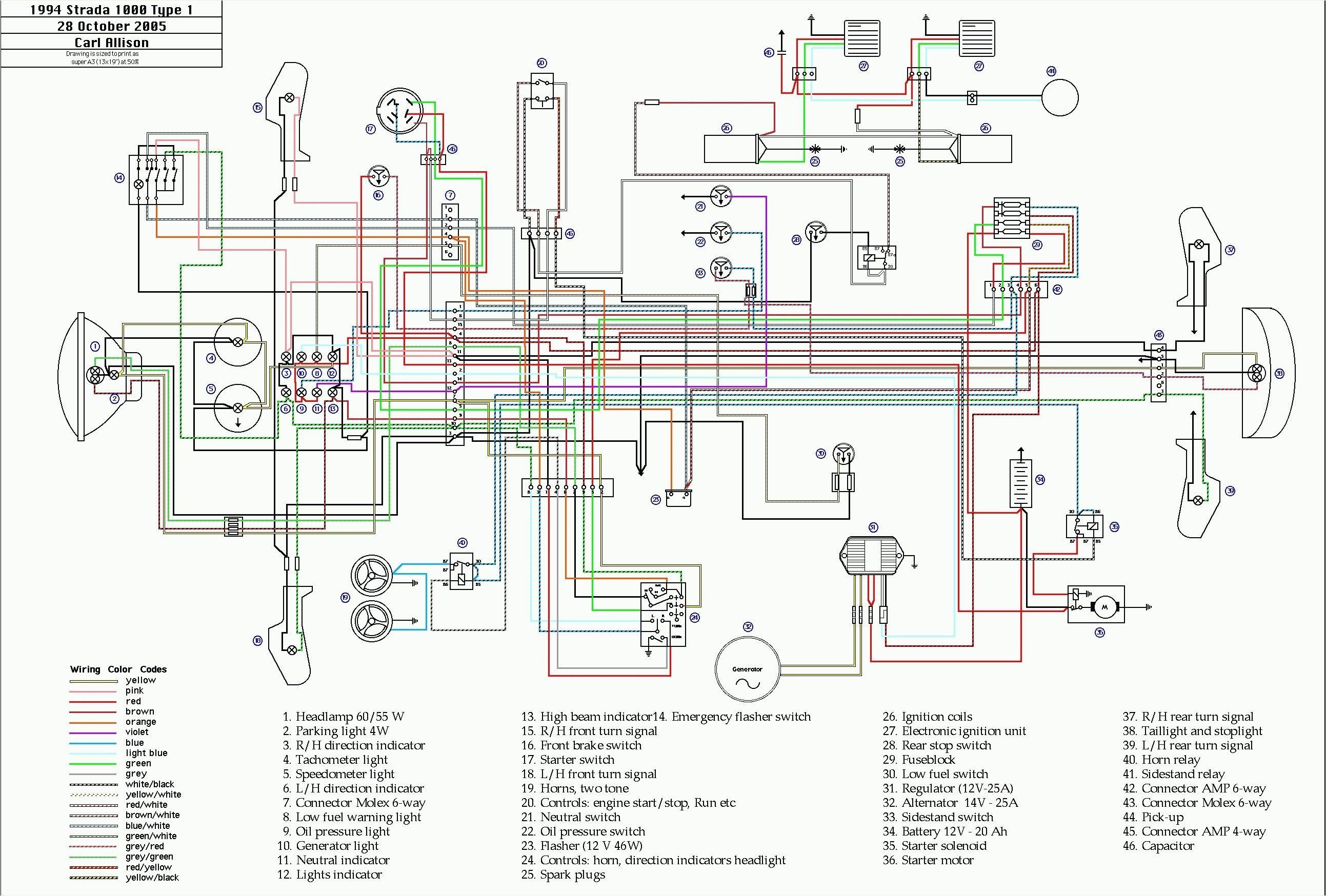 New Wiring Diagram Car Indicators Opel Corsa Trailer Wiring Diagram Opel