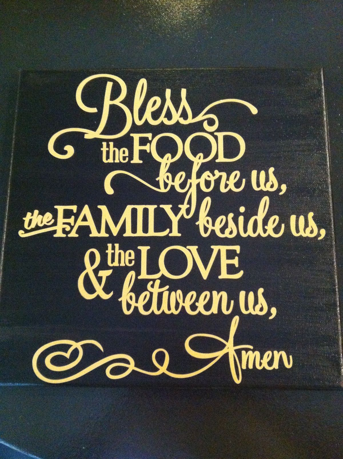 Pin by Lynnsie Fulkerson on Need 2 make! Family reunion
