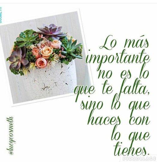 Con nuestras imperfecciones Dios nos sigue usando..!#good