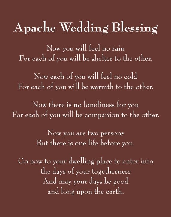 Emejing Non Traditional Wedding Ceremony Wording Pictures - Styles ...