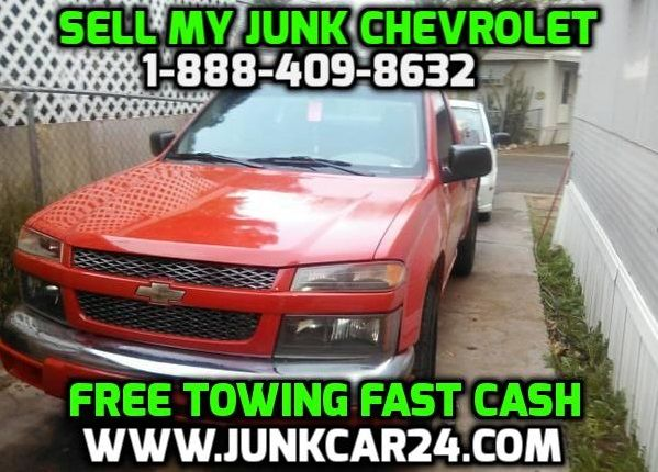 Buy Junk Cars Seattle >> Cash For Junk Cars Seattle Wa Pays For Your Junk Car Regardless Of