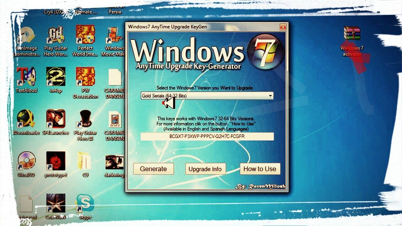 Atomix virtual dj pro 6.0 3 incl crack