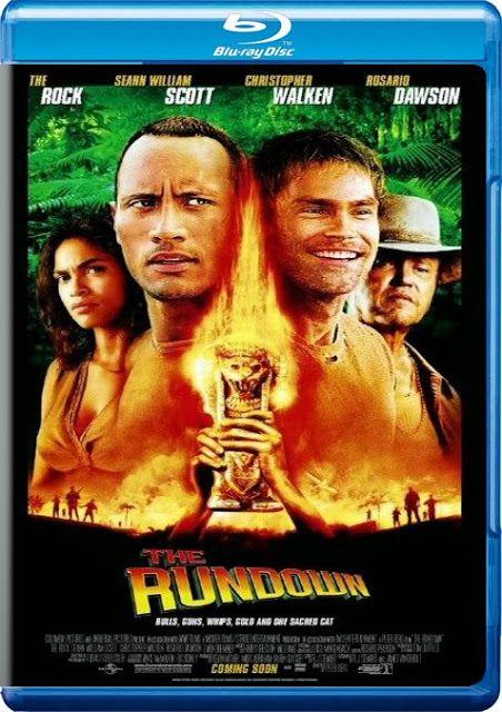 American Pie 2 Hindi Movie Full Download Hindi Movie Online
