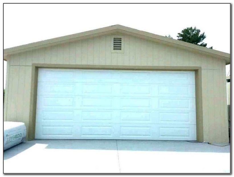 Garage Door Opener Blinking Yellow Light Check More At Https Someone Design Garage Door Opener Blinking Yellow Light Garage Doors Doors Garage Door Opener