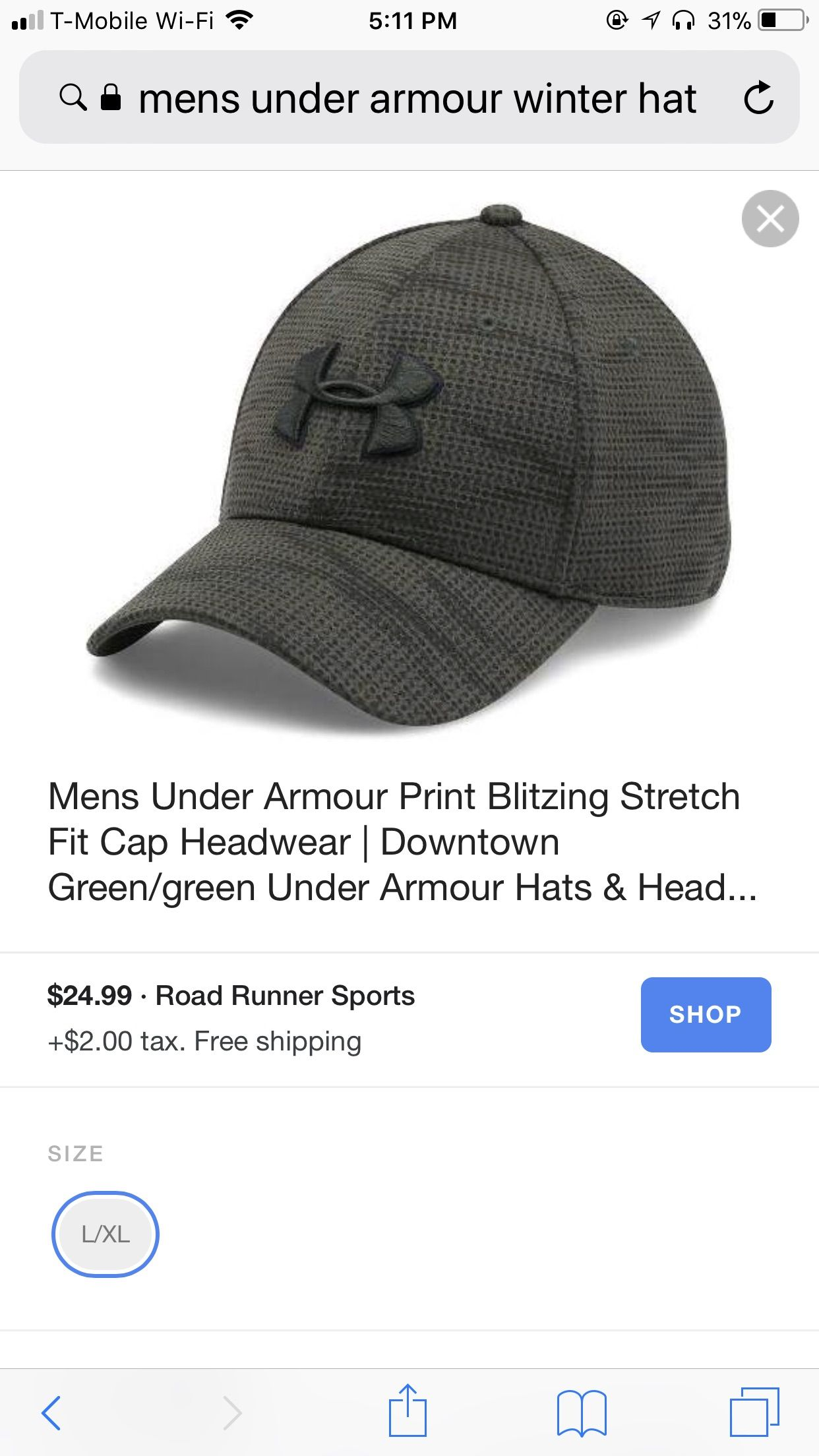 Pin by andrew hodges on Cloths Winter hats, Sports shops