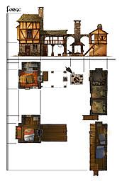 Click image for larger version.   Name:	plans forge.jpg  Views:	42  Size:	178.1 KB  ID:	74395