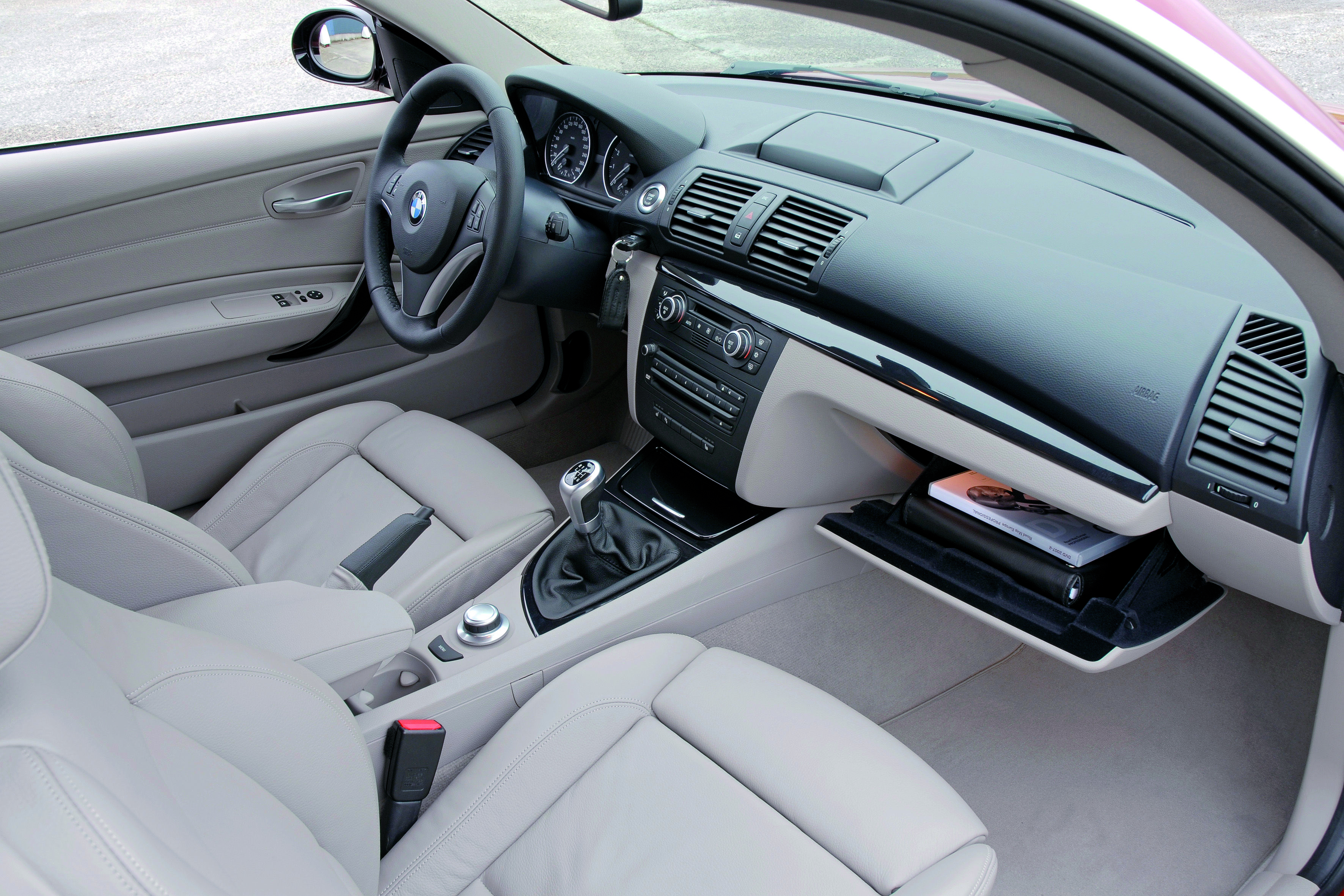 2007 Bmw 328i Led Interior Lighting Coches De Lujo Corvette Autos