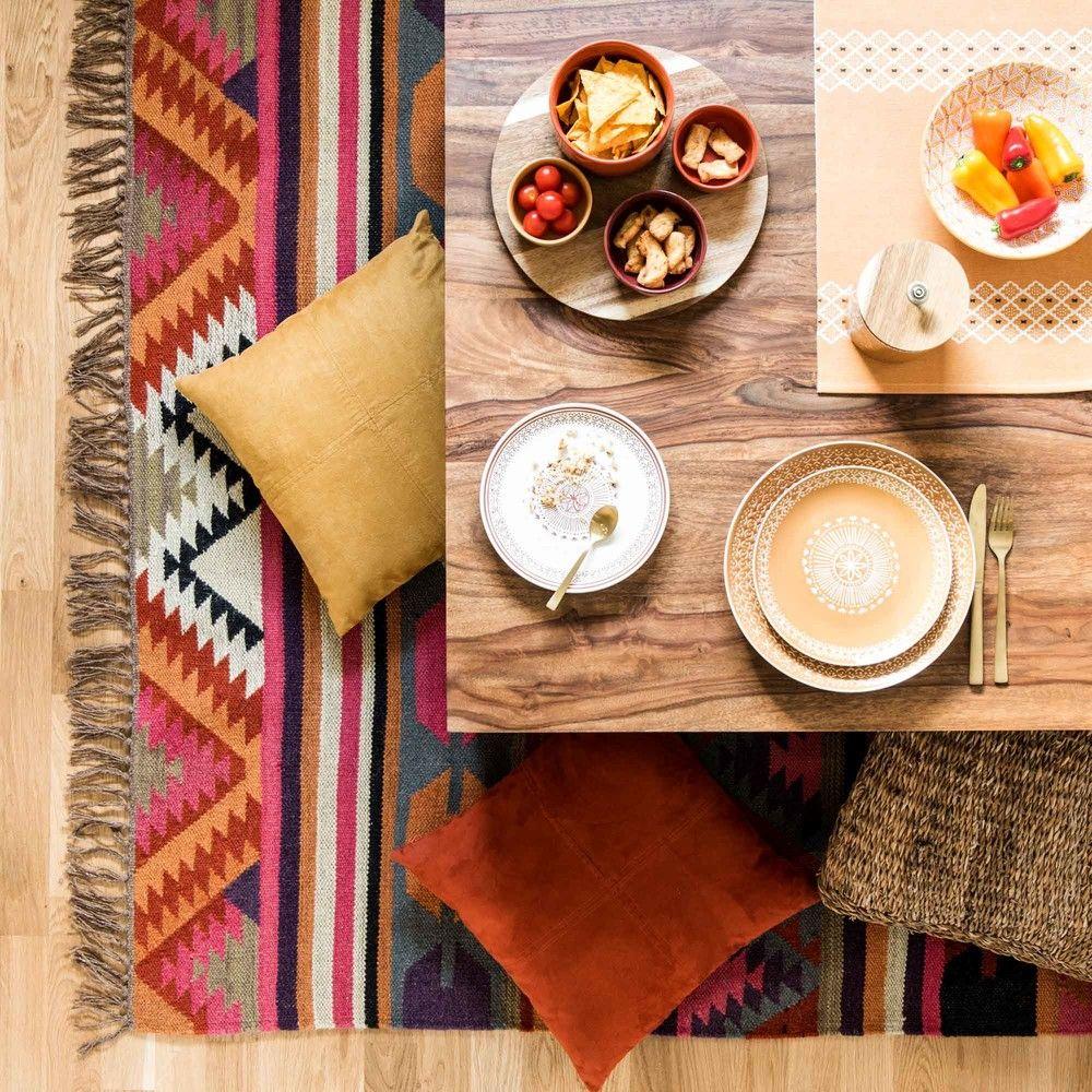 Home Furnishings Avec Images Deco Mexicaine Maison Du Monde Tendance Deco