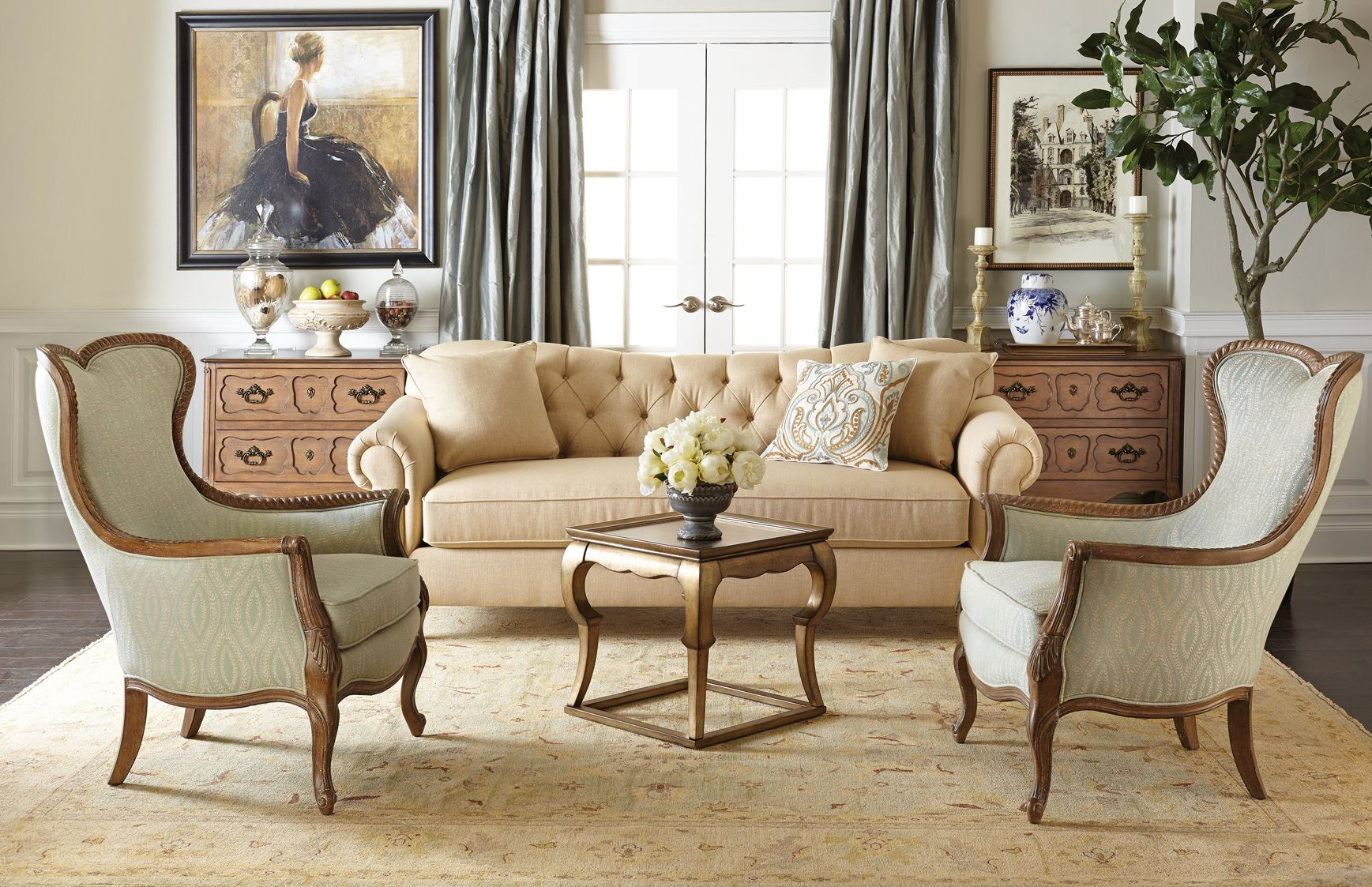 star sofa mumbai maharashtra natalia leather and chenille clarendon bombay canada livingroom furniture