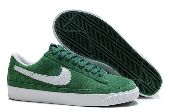 blazer shoes